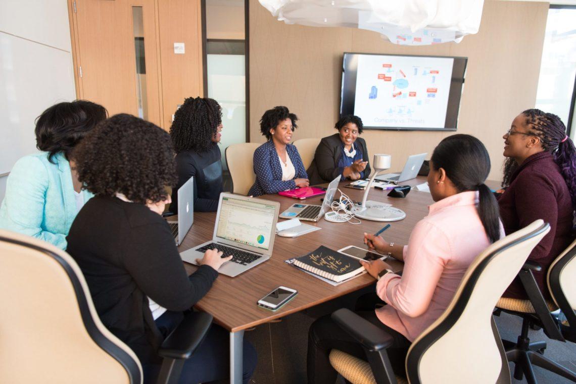Training & Employee Development